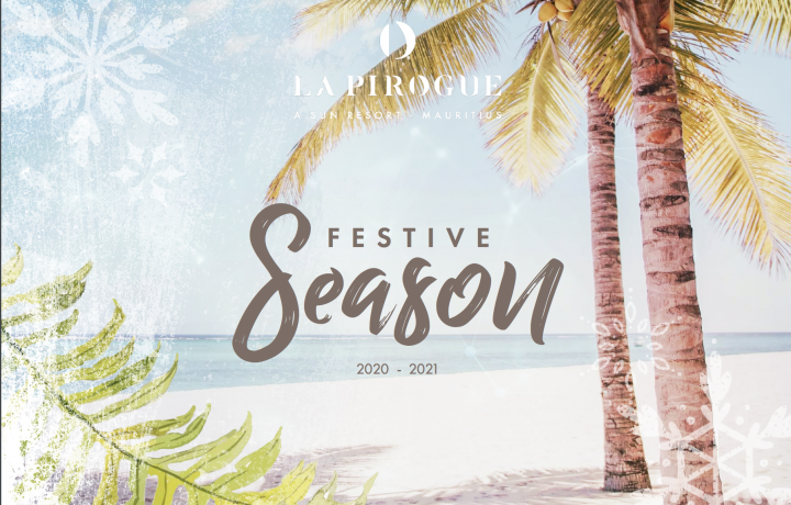 La Pirogue festive Program