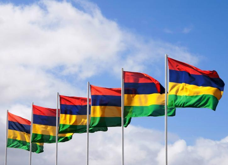 Mauritian Independence Day